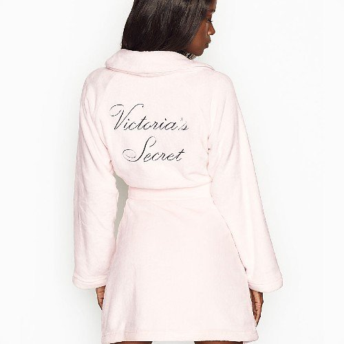 $39.50 Cozy Robes (6 Colors)