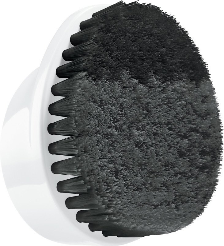 Clinique Sonic System City Block Purifying Cleansing Brush Head   Ulta Beauty