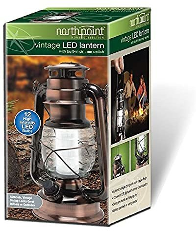 Save Up to 20% On Garden and Outdoor Products