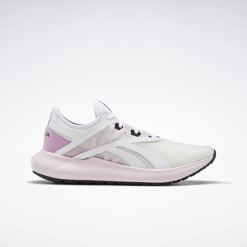Floatride Fuel Run Women's Running Shoes (Mult. Colors)