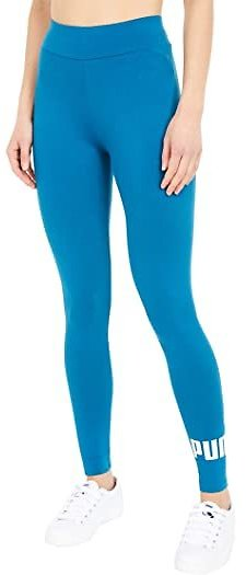 Puma ESS Logo Leggings