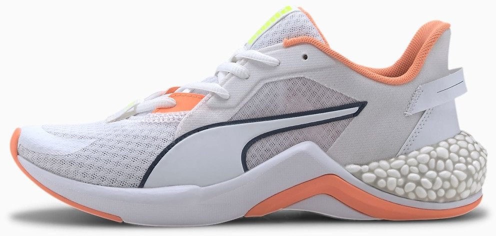 50% Off On Puma Women's Running Shoes