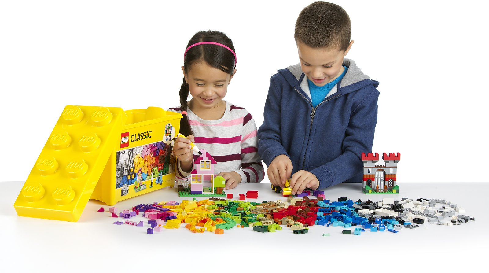 Lego Deals of The Week