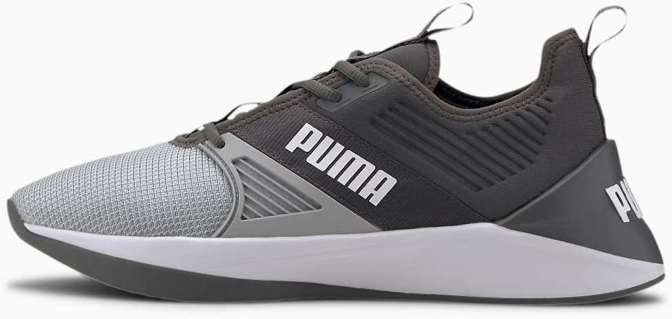 Today Only! Jaab XT PWR Men's Training Shoes (3 Colors)