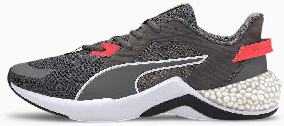 Today Only! Puma HYBRID NX Ozone Men's Running Shoes (8 Colors)