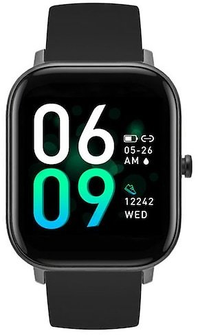 T9 Bluetooth Call Smart Watch Healthy Heart Rate Blood Pressure Monitoring Exercise Information Reminder Smartwatch