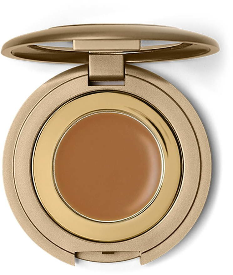 Stila | Stay All Day Concealer Refill - Tan 13