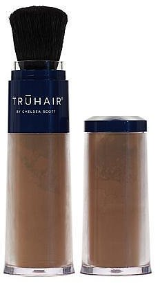 New! TRUHAIR Color & Lift Supersize with Refill