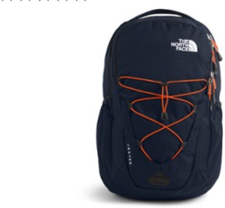 The North Face Jester Daypack | REI Co-op