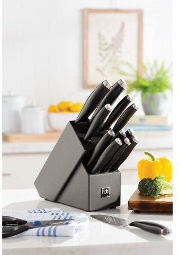 Save Up To 60% Off Cutlery & Cutting Board Sale