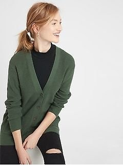 Today Only: Under $25 Sweaters