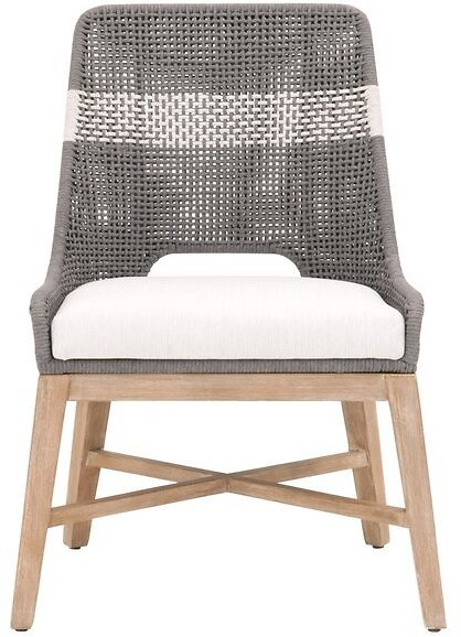 Wendy Upholstered Dining Chair