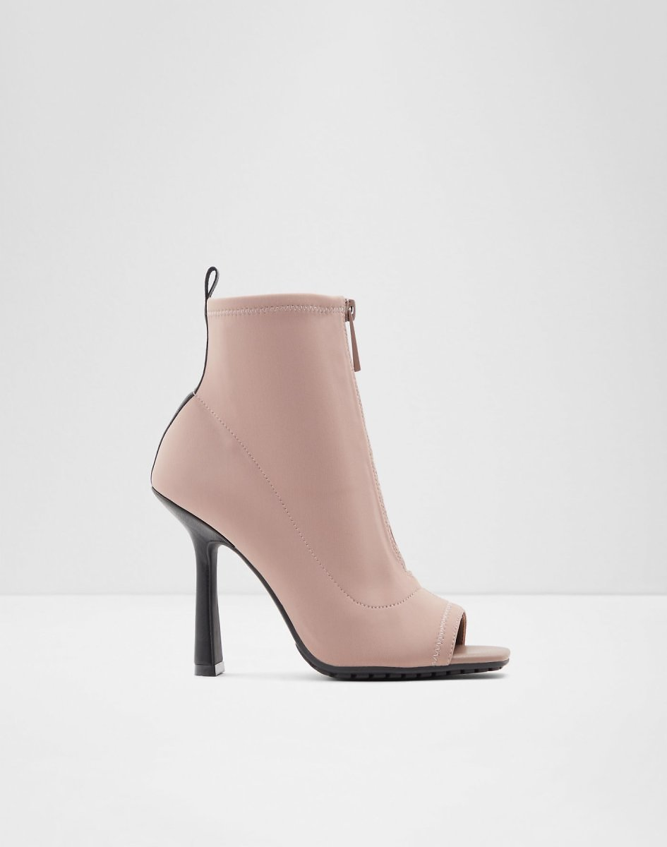 30% Off All Shoes & Sandals