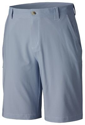 Columbia Super Grander Marlin Shorts for Men | Bass Pro Shops