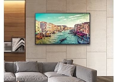 Refurb Samsung Commercial Displays from $220