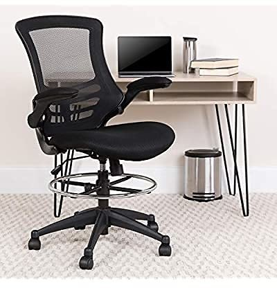 Save 15% or More On Home Office and Outdoor Furniture