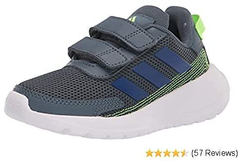 Adidas Kids' Tensaur Running Shoe