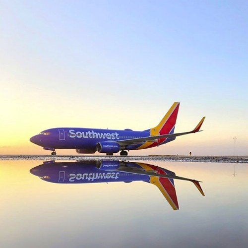 Winter Sale Fares from $39