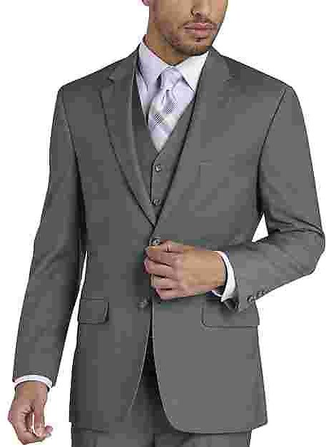 80% OFF Original Prices/ Midnight Madness Sale | Men's Wearhouse
