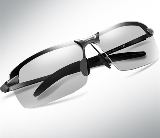 WEIWEN Sunglasses, Suitable For Hiking, Fishing, Driving, Anti-glare, Flexible Frame, Scratch-resistant Lenses - Newegg.com