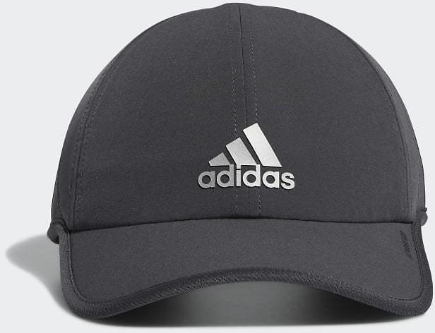 Adidas Superlite Hat - Grey | Adidas US