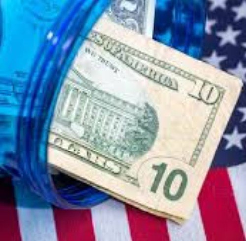 New Stimulus Check Eligibility: Two Qualifications We Think Will Change with The Next Payment