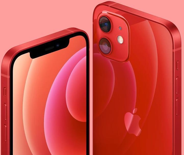 Apple Issues Expensive Shock For Millions Of IPhone Buyers