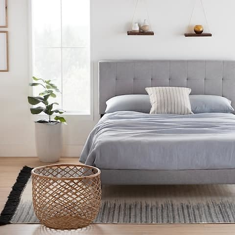 Extra 10% Off Furniture On Sale