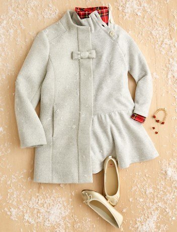 Up to 70% Off Kids' Holiday Styles