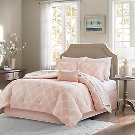 Up To 85% Off Kohl's Clearance + extra 20% Off
