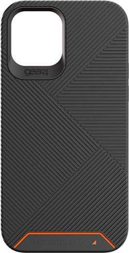 Gear4 Battersea Case for IPhone 12/iPhone 12 Pro