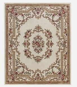 KM Home 5x8 Area Rugs
