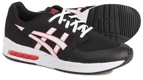 ASICS GELSAGA® Sou Sneakers For Men (2 Colors)