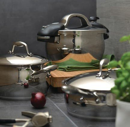 Up to 80% Off BergHOFF Kitchen