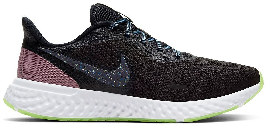 Nike Revolution 5 Special Edition Women's Running Shoes