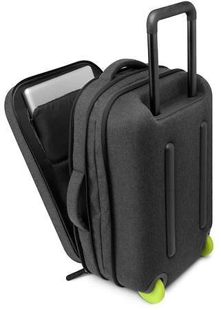 Incase EO Travel Collection Hardshell Roller