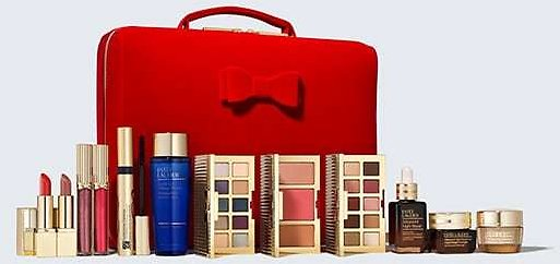 31 Beauty Essential Blockbuster - Estee Lauder