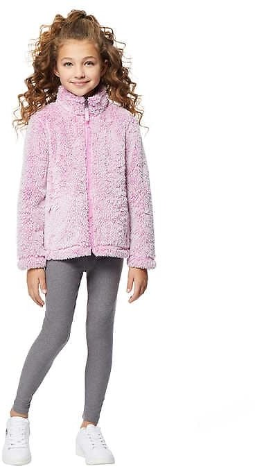 32 Degrees Youth Fleece (2 Colors)