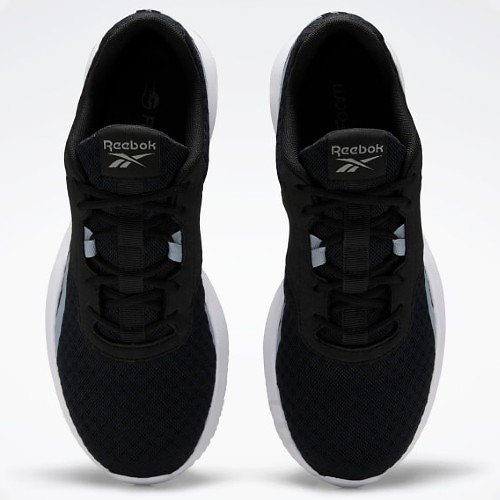 Reago Essential 2 Training Shoes (3 Styles)