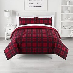 65% Off The Big One Select Comforter Sets with Sheetss