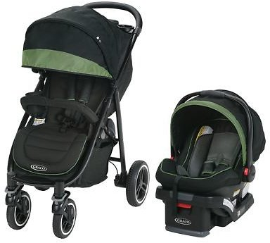 Graco: Extra 25% Off Sale Items