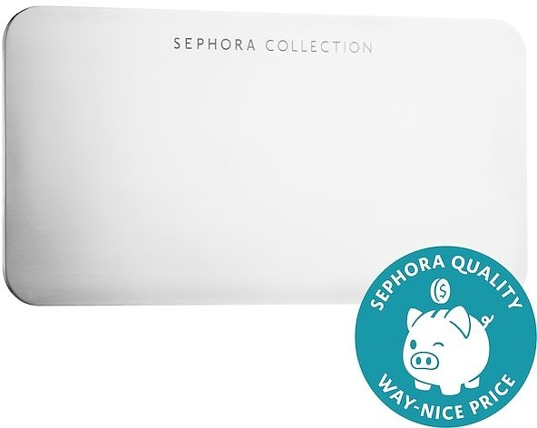 Beauty Magnet Magnetic Stand - SEPHORA COLLECTION | Sephora