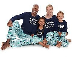 Jammies For Your Families from $3.84