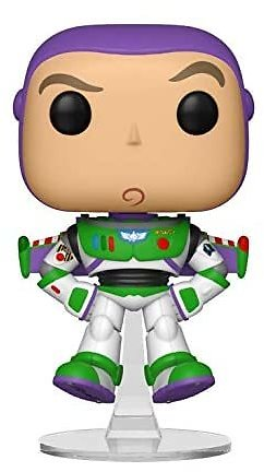 Up to 30% Off Funko POPs, Loungefly, Games and Plush