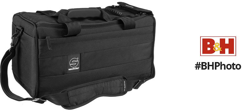 Sachtler Camporter Camera Bag (Small)