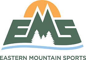 Up To 70% Off Black Friday Deals | Eastern Mountain Sports