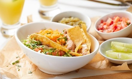 20% OFF | Mexican Carryout and Gift Card At Blue Agave Tequila Bar & Restaurant"|440|264|?|en|2|027644974b0a00ac0b577c52c8ed46c7|False|UNLIKELY|0.29353049397468567