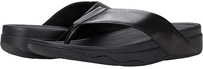 FitFlop Surfa   Zappos.com