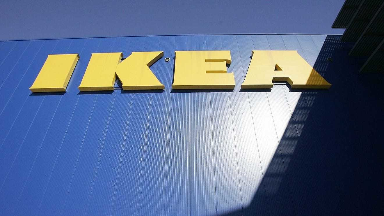 IKEA 2021 Catalog Delayed to Fix Potentially Racist Image