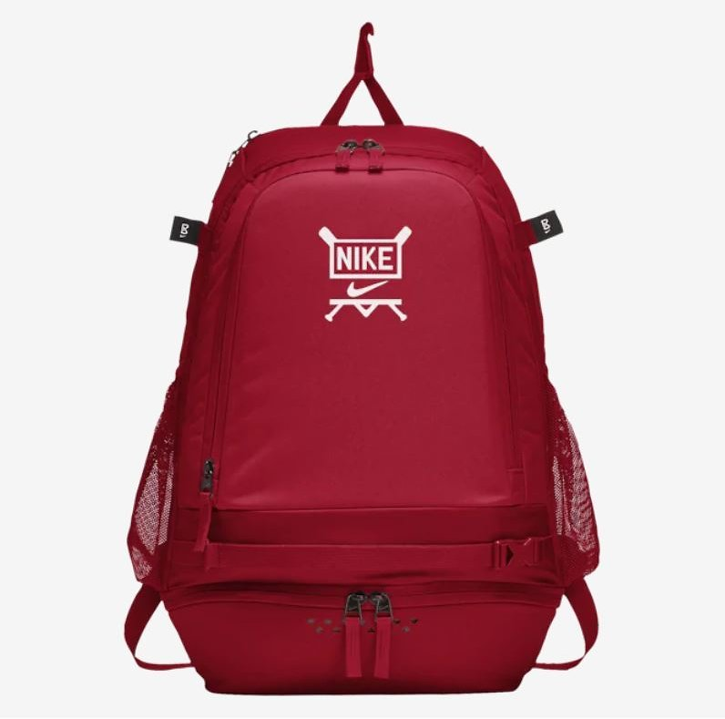 28% OFF | Nike Vapor Select Backpack